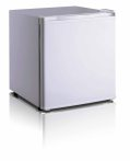 Compact-Refrigerator-Brands-For-Small-Size-Cooling