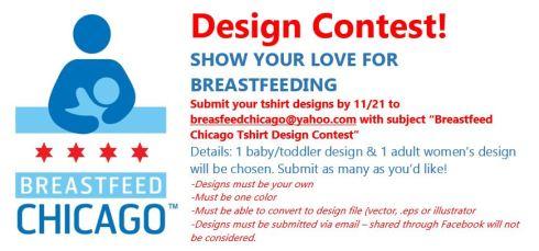 Design Contest Details